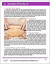 0000093967 Word Templates - Page 8