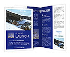 0000093968 Brochure Template
