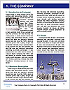 0000093968 Word Template - Page 3