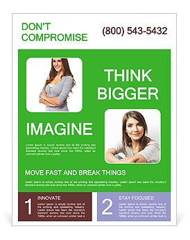0000093970 Flyer Templates