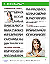0000093970 Word Templates - Page 3