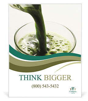 0000093971 Poster Template