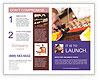 0000093972 Brochure Template