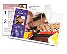 0000093972 Postcard Templates