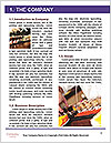 0000093972 Word Template - Page 3