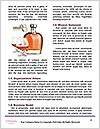 0000093972 Word Template - Page 4