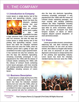 0000093974 Word Template - Page 3
