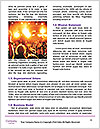 0000093974 Word Templates - Page 4