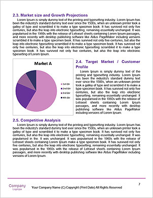0000093974 Word Template - Page 7