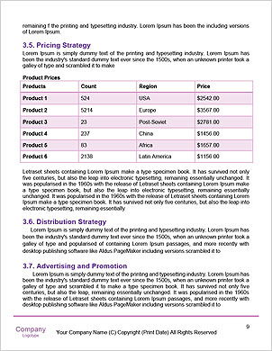 0000093974 Word Template - Page 9