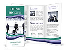 0000093975 Brochure Templates