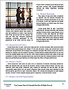 0000093975 Word Templates - Page 4