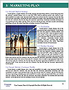 0000093975 Word Templates - Page 8