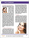 0000093976 Word Templates - Page 3