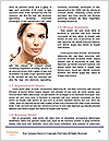 0000093976 Word Templates - Page 4