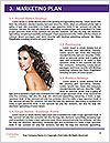 0000093976 Word Templates - Page 8