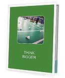 0000093977 Presentation Folder