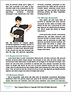 0000093977 Word Template - Page 4