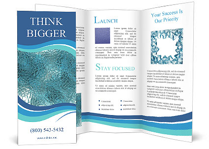 0000093978 Brochure Templates