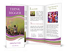 0000093980 Brochure Templates
