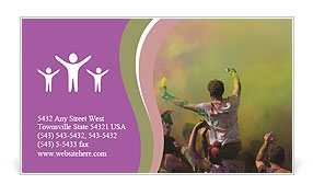 0000093980 Business Card Templates