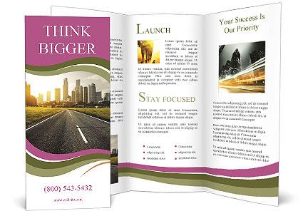 0000093981 Brochure Template