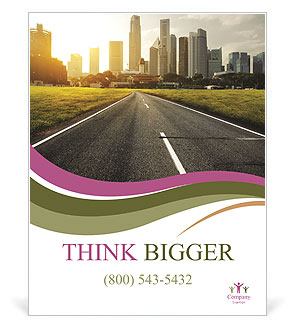 0000093981 Poster Template