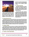 0000093981 Word Templates - Page 4
