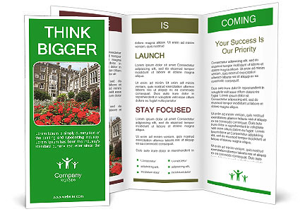 0000093982 Brochure Template