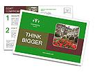 0000093982 Postcard Templates