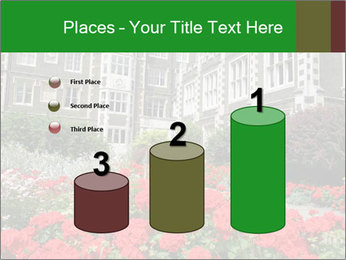 London, Inns of Court PowerPoint Templates - Slide 65