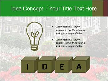 London, Inns of Court PowerPoint Template - Slide 80