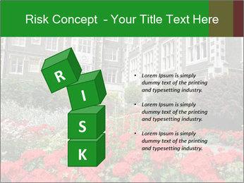 London, Inns of Court PowerPoint Templates - Slide 81