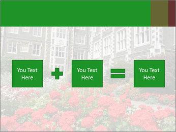 London, Inns of Court PowerPoint Templates - Slide 95