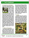 0000093982 Word Templates - Page 3