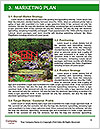 0000093982 Word Templates - Page 8