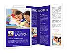 0000093983 Brochure Templates