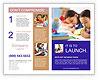 0000093983 Brochure Template