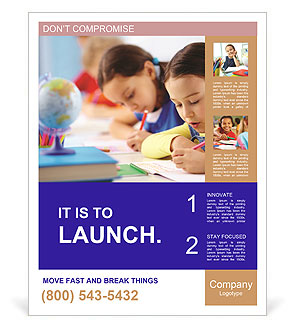 0000093983 Poster Template