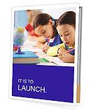 0000093983 Presentation Folder