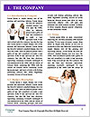 0000093984 Word Templates - Page 3