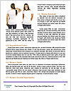 0000093984 Word Template - Page 4