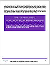 0000093984 Word Templates - Page 5