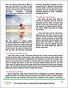 0000093985 Word Templates - Page 4
