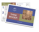 0000093986 Postcard Templates