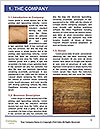 0000093986 Word Templates - Page 3
