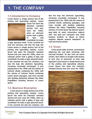 0000093986 Word Template - Page 3