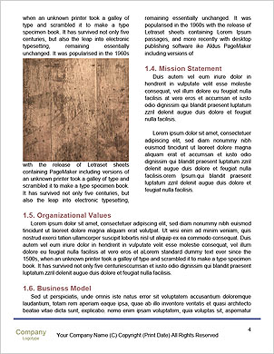 0000093986 Word Template - Page 4