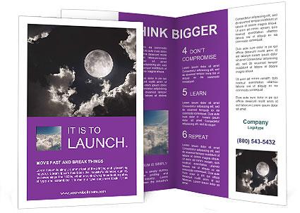 0000093987 Brochure Templates