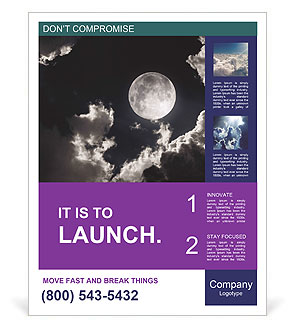 0000093987 Poster Templates